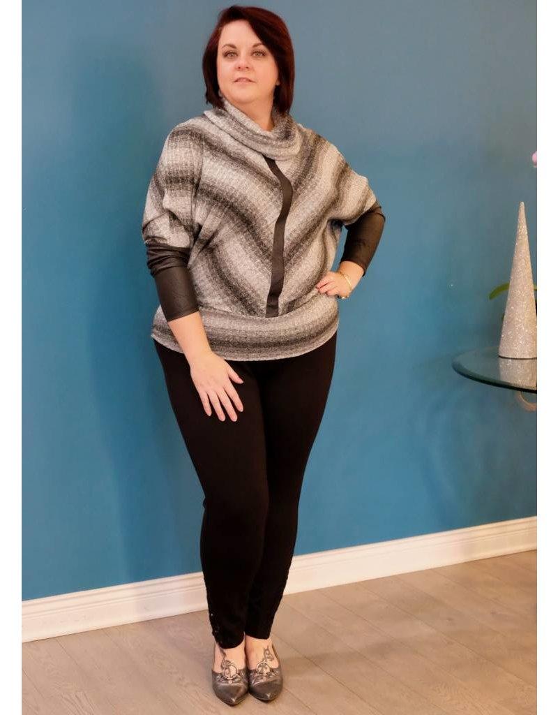 Artex Fashion Cynthia Top