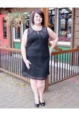 Dex Athena Dress