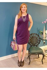 Dex Lace Dress