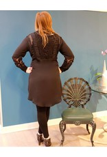 Dex Long Sleeve Dress