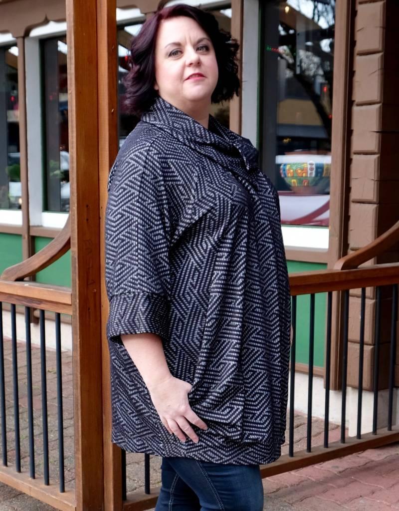Pretty Women Cheryl Jacket