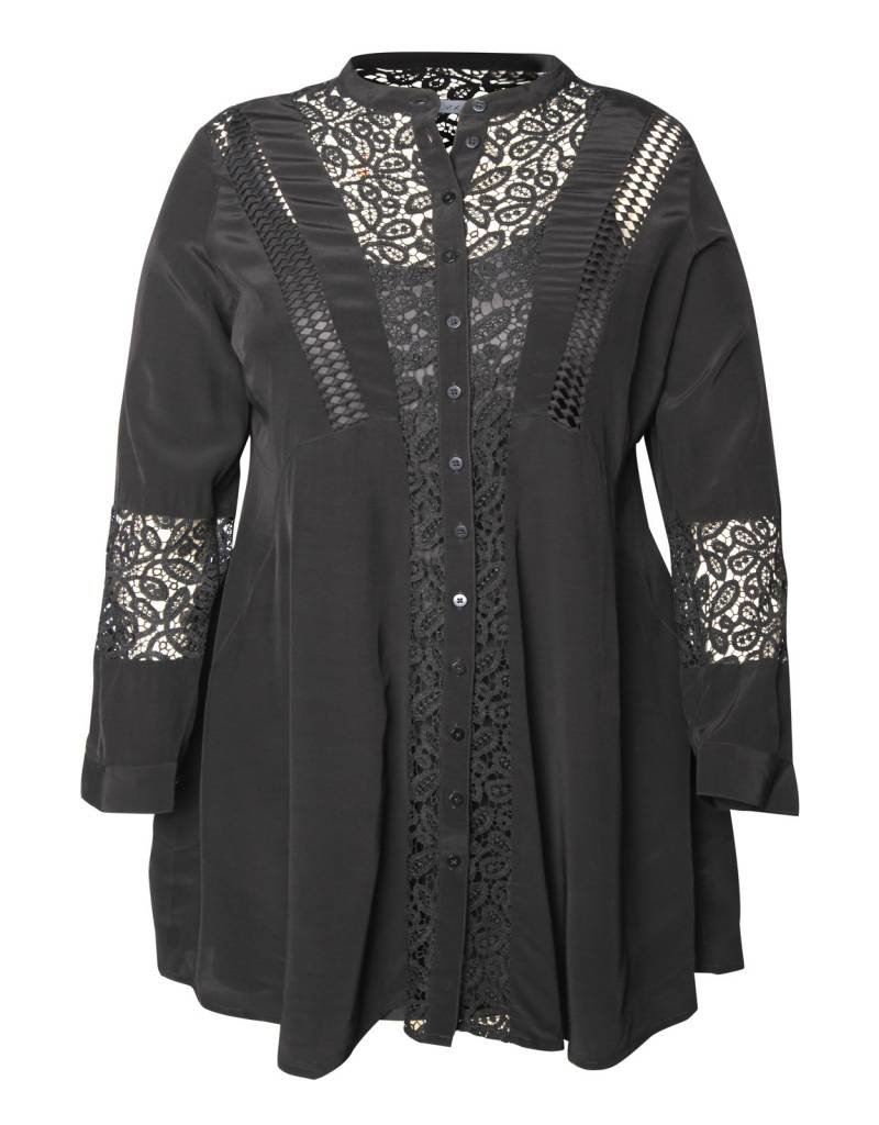 Dex Long Sleeve Dress