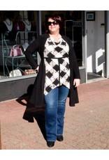 Artex Fashion Shirley Top