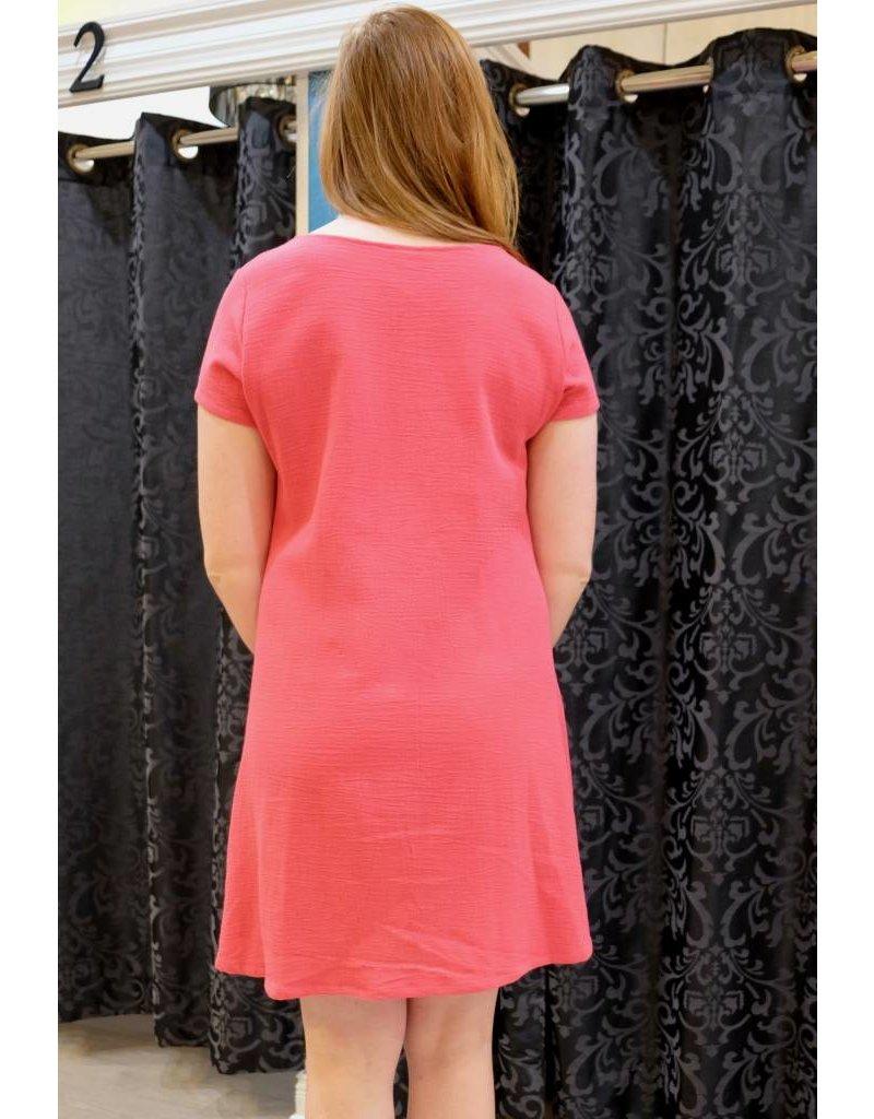 Darla Dress
