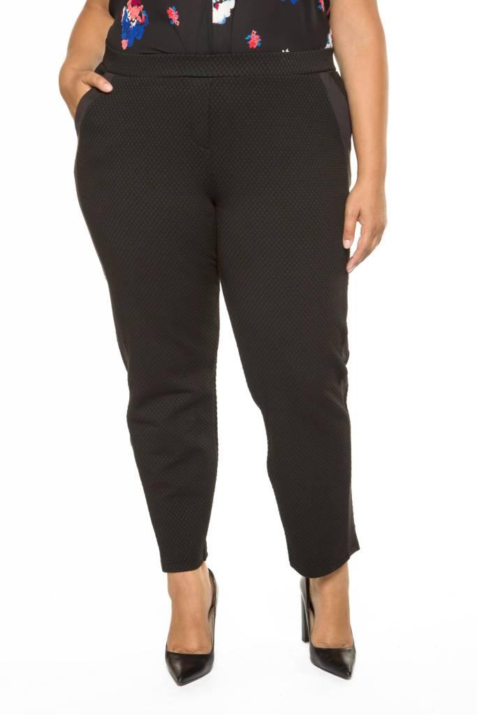 Dex Cropped Pants