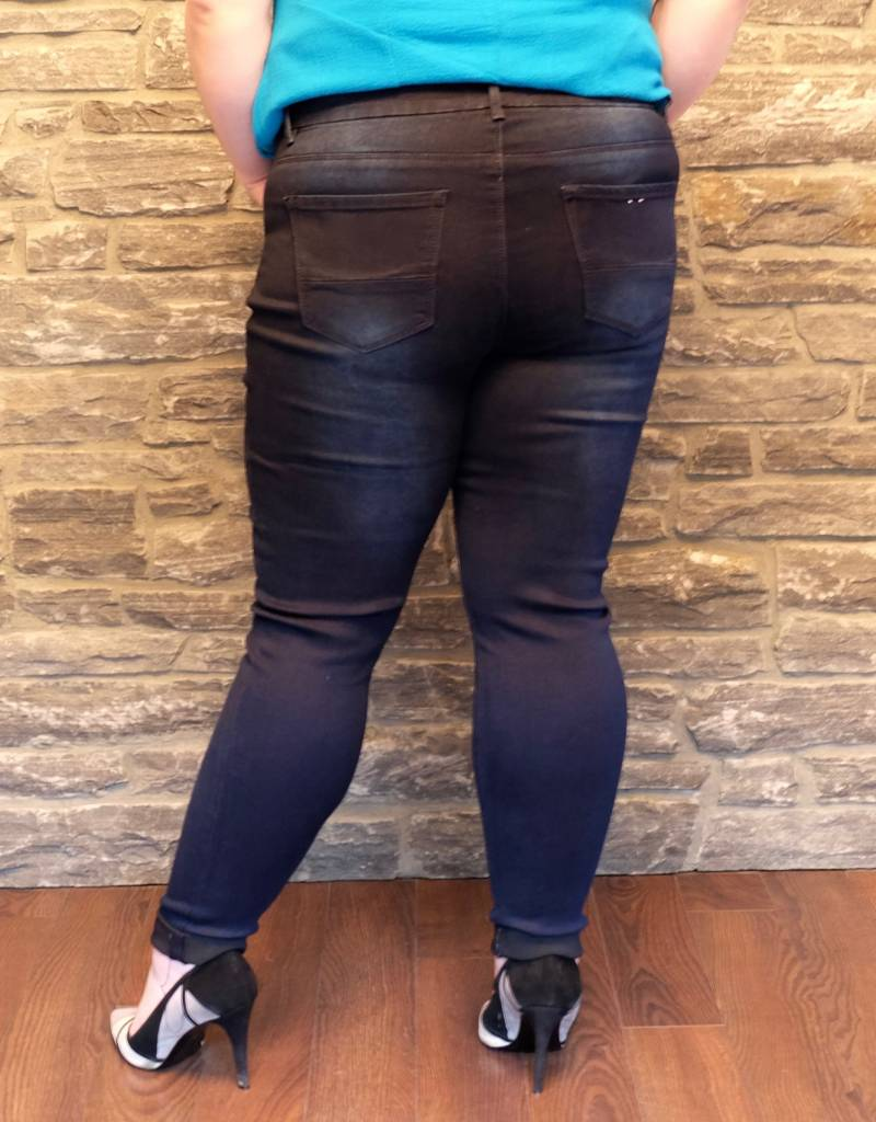 Lola Jeans Camille Jeans