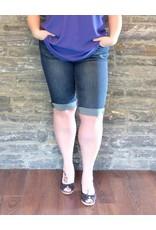 Carreli Jeans Sarah Bermuda