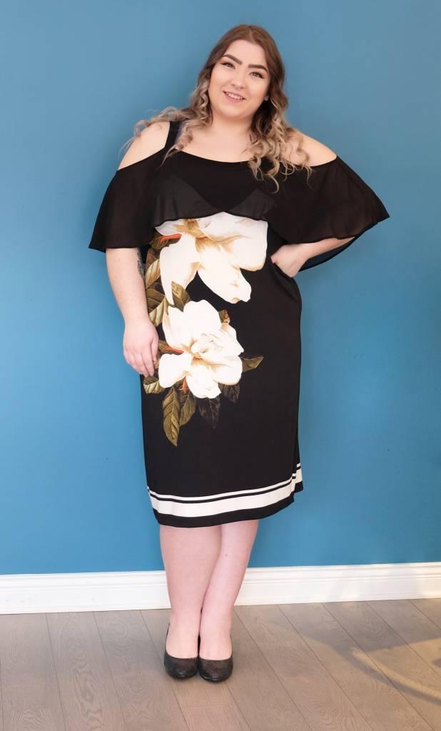 Artex Fashion Magnolia Dress