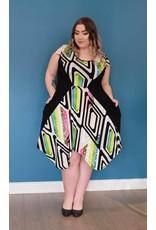 Artex Fashion Patty Dress