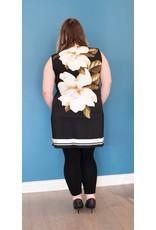 Artex Fashion Magnolia Tunic