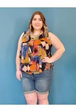 Artex Fashion Stacey Top