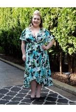 London Times Victoria Dress
