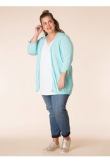 Yesta Lark Cardigan