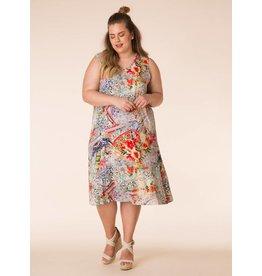 Yesta Dorcas Dress