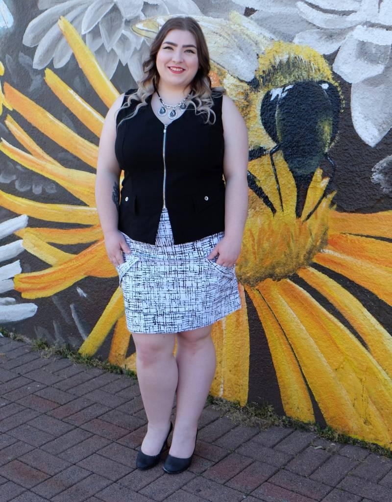 Artex Fashion Brielle Skirt