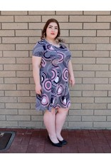 Shani Dress