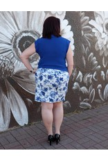Artex Fashion Kacey Skirt