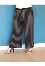 Artex Fashion Rachel Pant