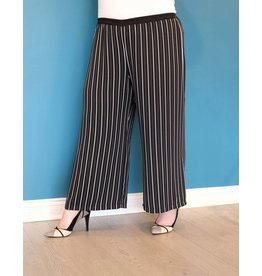 Artex Fashion Rachel Pant