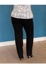 Nygard Slims Slim Straight Pant