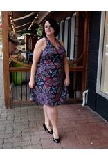 London Times Dixie Dress