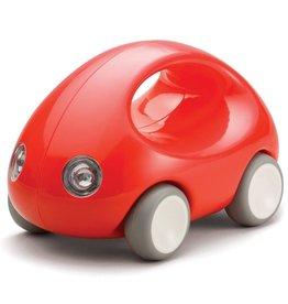Kid O Go Car - Red