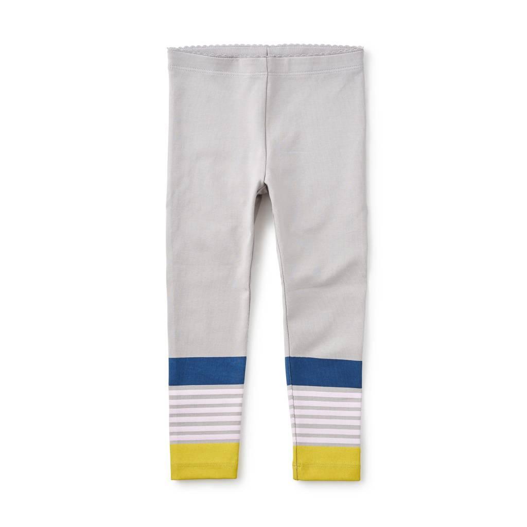 Haiku Stripe Leggings SALE ORIG 24.50