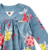 Riko Trapeze Dress ORIG 29.50