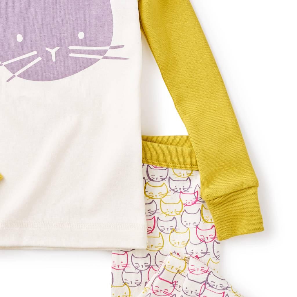 Nya Cat Pajamas ORIG 39