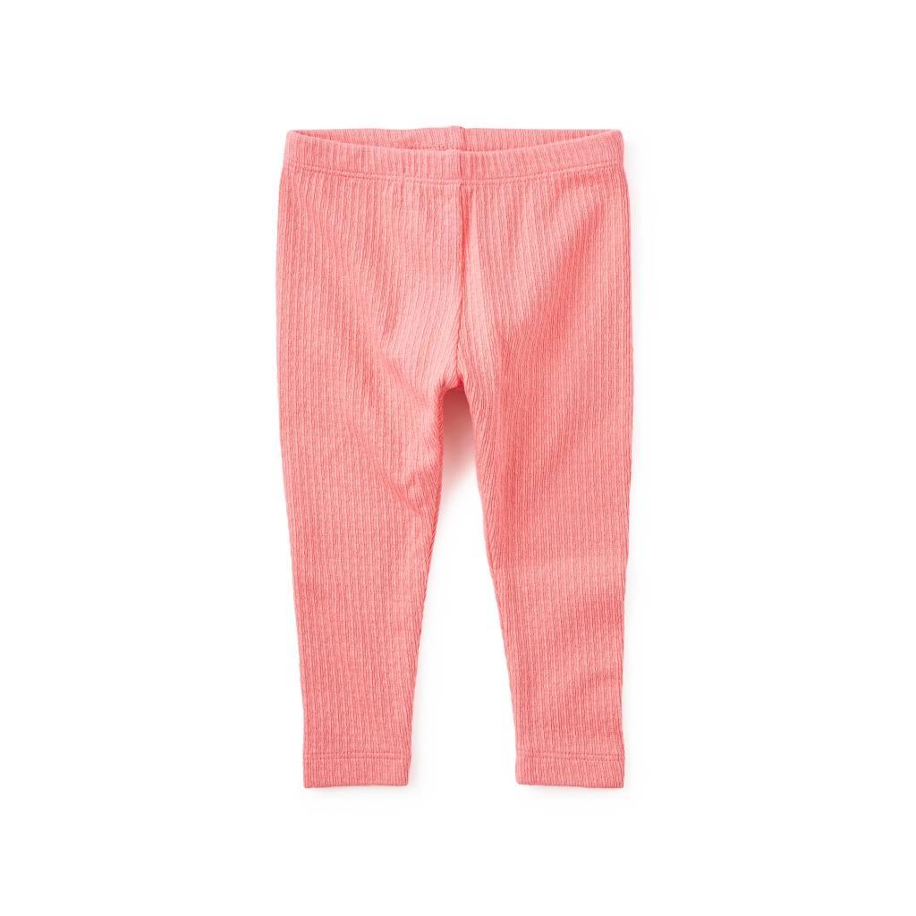 Pointelle Baby Leggings orig 24.50