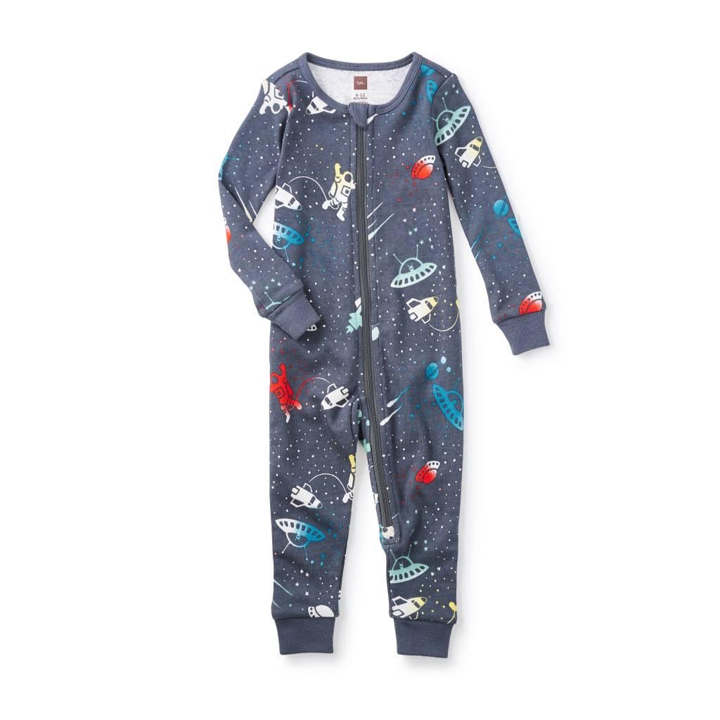 Nozimi Space Onesie Pajamas