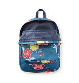 Pichipichi Backpack Blue (Girl)
