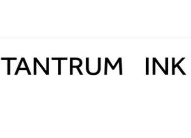 Tantrum Ink