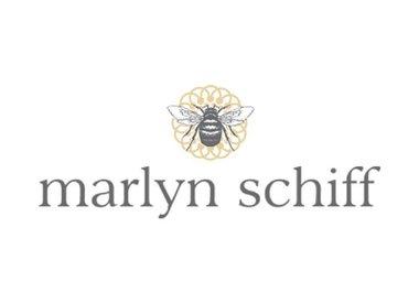 Marlynn Schiff