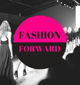 Fashion Forward Donation Only
