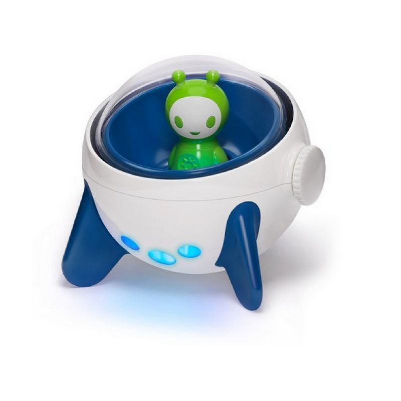 Kid O Myland UFO Toy