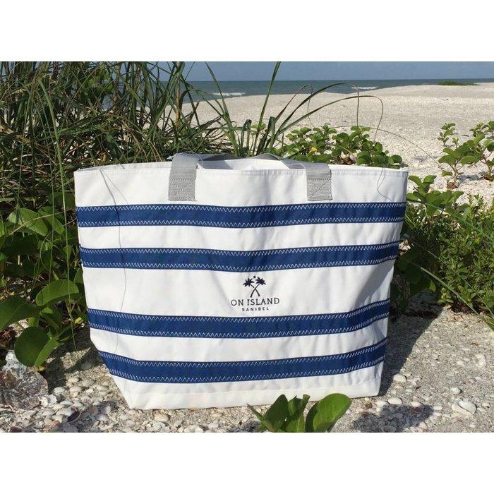 Sailor Bag Large Tote