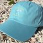 Ladies Live Sunny Hat