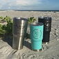 RTIC Hooked 20oz Stainless Tumbler