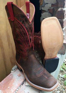 Anderson Bean Anderson Bean Wild Boar Boot