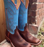 Anderson Bean Anderson Bean Lupine Kidskin Boot