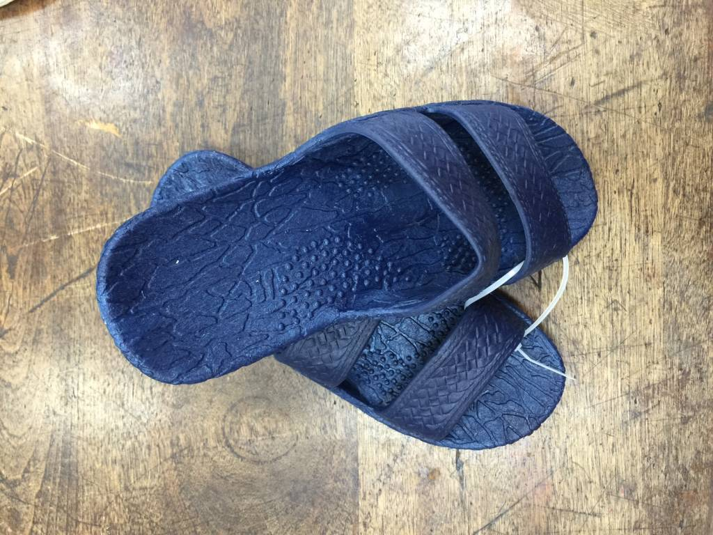 The Jandal