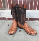 Lucchese CL1012