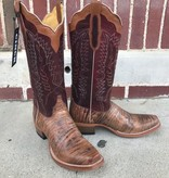 Cinch Oak Tan Boot