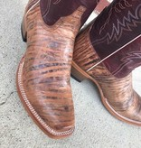 Cinch Oak Tan Boot
