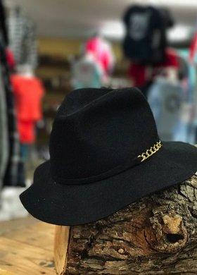 Sadie & Sage The Ringer Hat