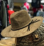 Diamond T Outfitters The South Hat