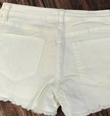 The Ivy Shorts