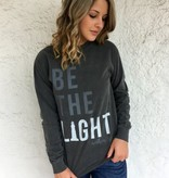 Be The Light LS