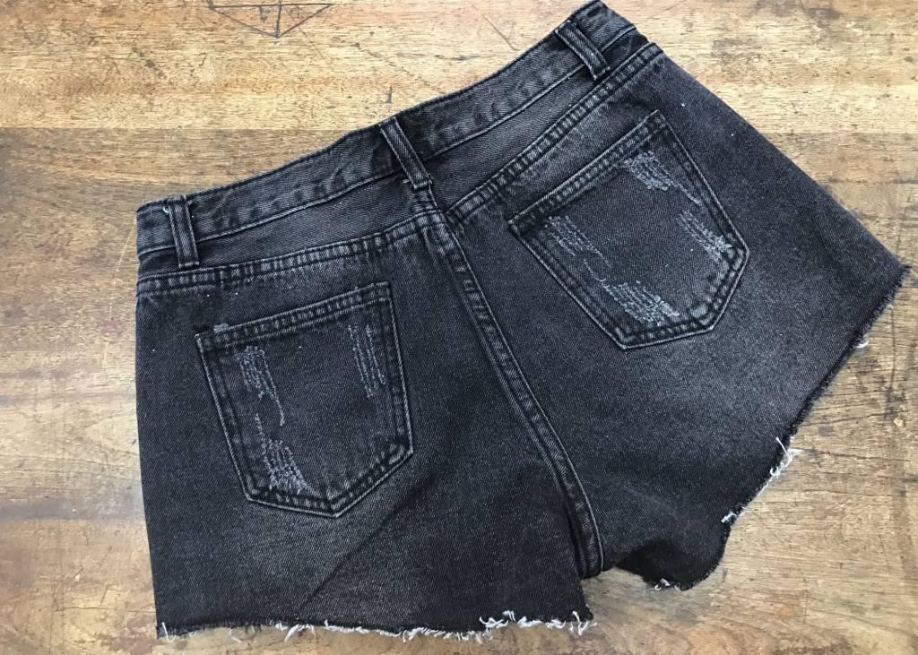 Sadie & Sage Brodie Shorts